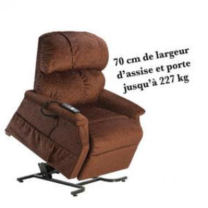 Relax Releveur Extra Large 227 Kg