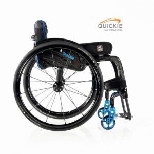 Krypton-R : fauteuil roulant rigide