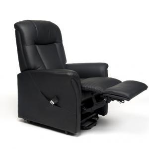 Relax Releveur Ontario 2 moteurs